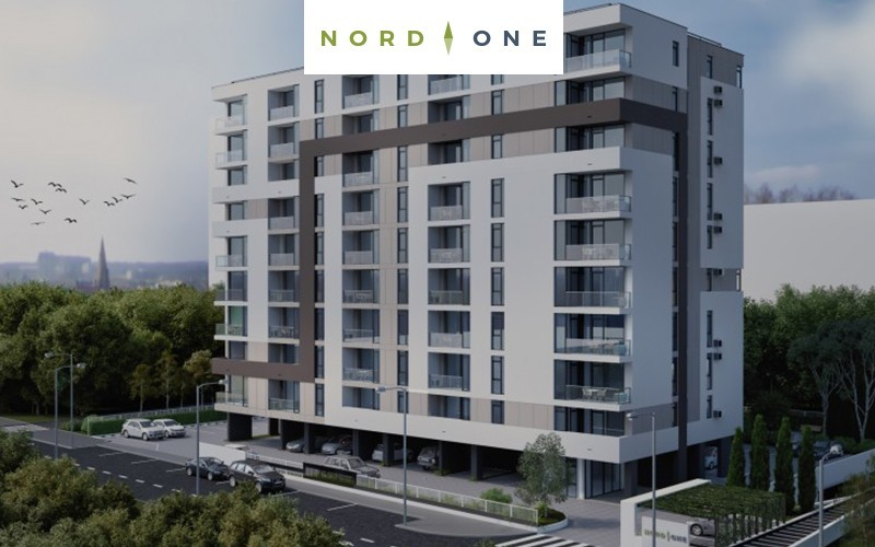 Nord One