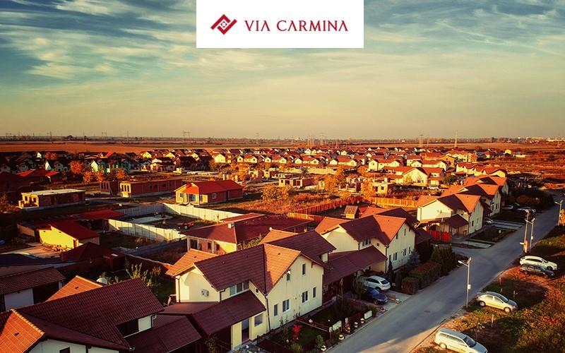 Via Carmina