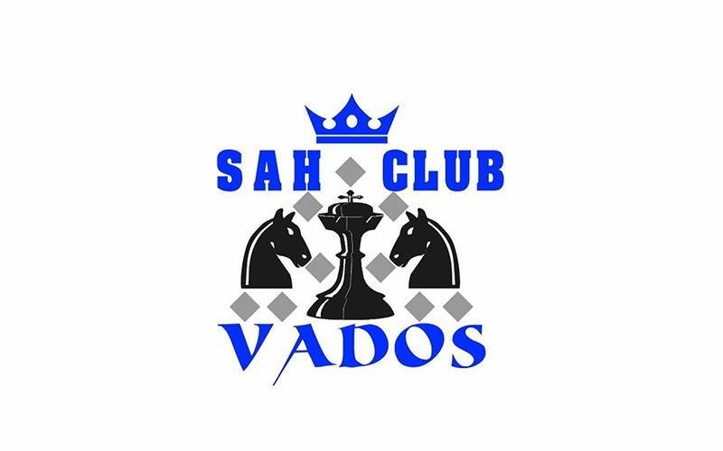 ACS Sah Club Vados