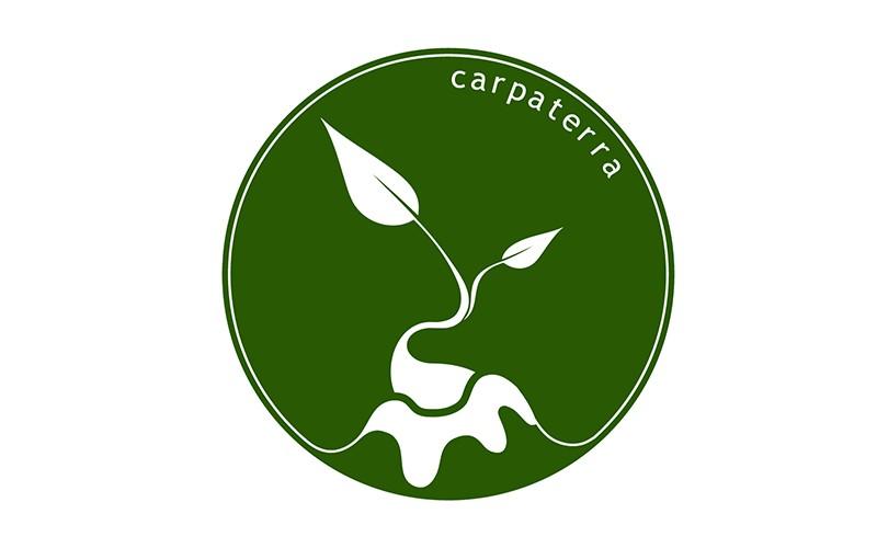 Asociatia Carpaterra