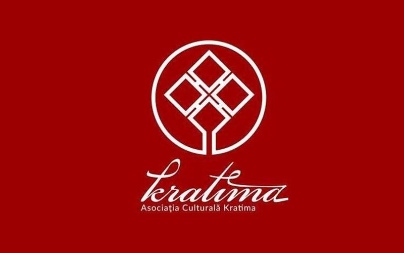 Asociatia Culturala Kratima
