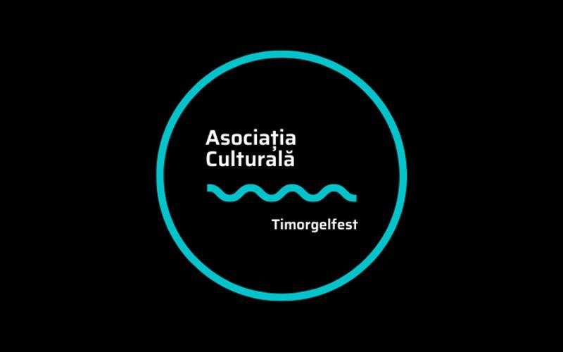 Asociatia Culturala Timorgelfest