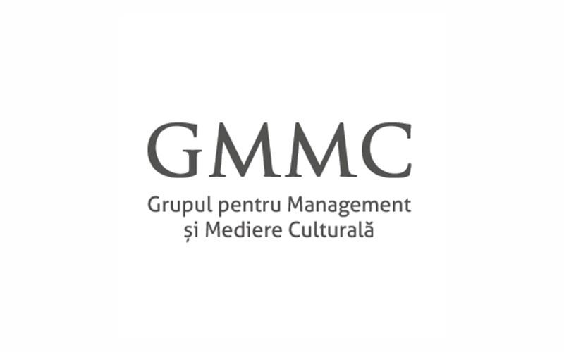 Asociatia Grupul pentru Management si Mediere Culturala