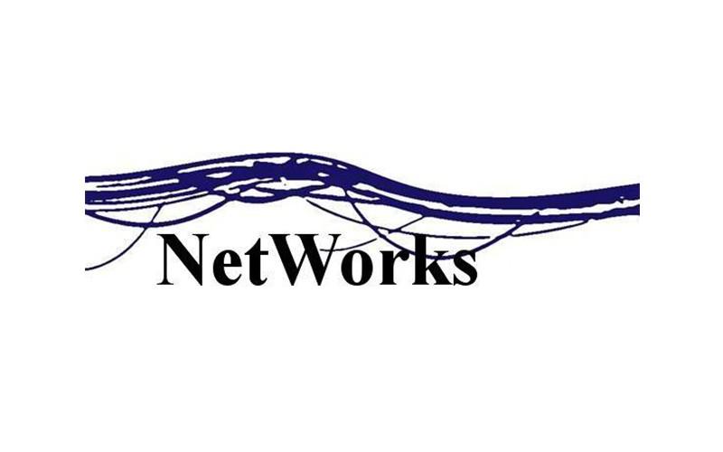 Asociatia Networks