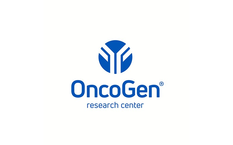 Asociatia OncoGen