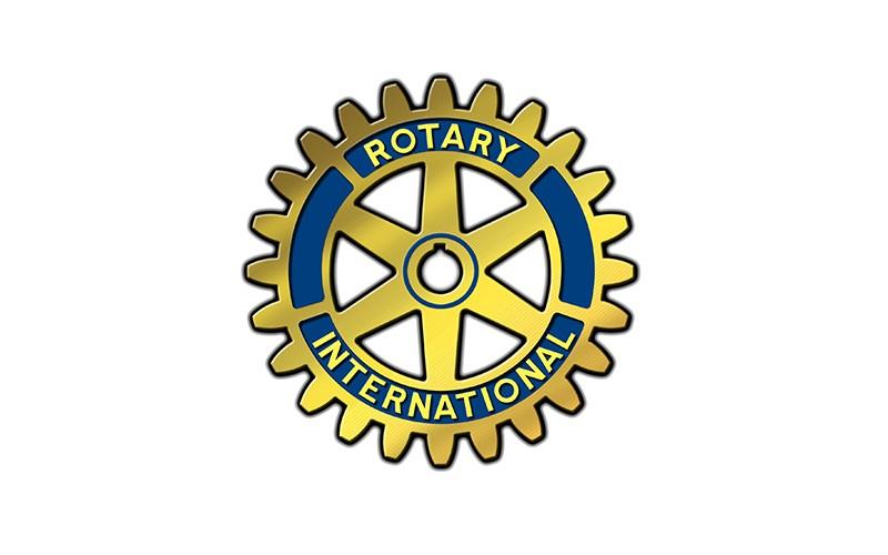 Asociatia Rotary Arad Cetate