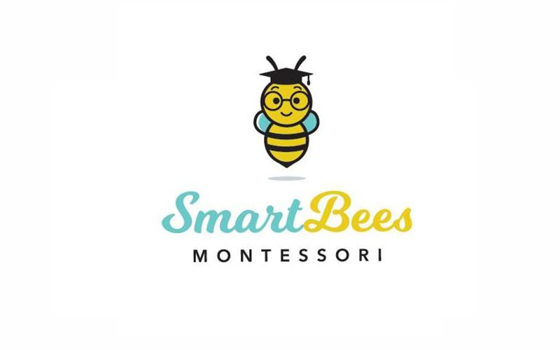 Asociatia Smart Bees Education