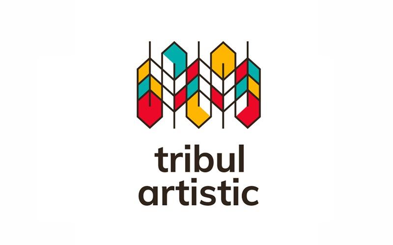 Asociatia Trib'Art